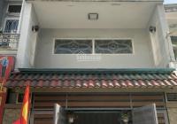 Chính chủ đang cần bán nhà Thạnh Xuân 13 - Khu phố 6 - Phường Thạnh Xuân - Quận 12 - HCM