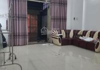 Bán nhà Phú Lợi, hẻm 178 Lê Hồng Phong. Vị trí trung tâm Thủ Dầu Một