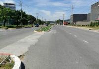 Bán kho 1600m2 KCN sóng thần 2 Dĩ An, Bình Dương, đang cho thuê 110 tr/tháng. Giá đầu tư LH Việt
