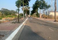 Bán lô đất mặt tiền đường Số 8, trung tâm thị trấn Long Điền, Long Điền, tỉnh Bà Rịa Vũng Tàu