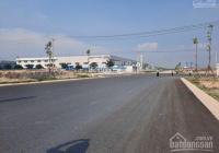 Chuyển nhượng lô đất giá đầu tư tại HUD Nhơn Trạch