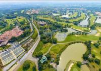 Đất Nền Sổ Đỏ Biên Hoà New City - Nhà Phố 1,75tỷ/nền 100m2 - LH 0909955554