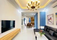 Biệt thự cao cấp Lucasta Khang Điền, nhà mới 100%, full nội thất, an ninh 24/7, bảo vệ 3 lớp