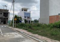 Bán đất KDC Đồng Diều, Q. 8 giá trả trước: 2tỷ7, nền 90m2. Đã có sổ