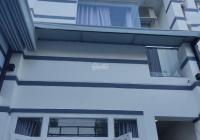 Covid bán nhà 2 MT giá rẻ HXH Huỳnh Tấn Phát, Tân Phú, quận 7, DTSD 160m2, 2 tầng, giá 4 tỷ 5