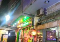 Bán nhanh căn góc 2 mặt tiền đường Thái Văn Lung, Q.1 (6 x 10) HĐT: 80,14 triệu/1th giá: 23.5 tỷ TL