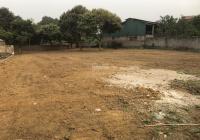 Bán gấp 1.447m2 đất TC vị trí trung tâm xã Nhuận Trạch, gần các dự án lớn tại Lương Sơn, Hòa Bình