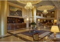 Siêu khách sạn & spa 4*, 155m2, vip nhất Hồ Hoàn Kiếm 12 tầng, MT hơn 8m, view đắt giá 0977371263
