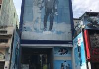 Nhà MT đường Lê Văn Khương 7x20m, 4 lầu 1 ST, đường đông dân tiện kinh doanh