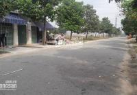Tái định cư Phú Chánh đường 81 phường Phú Tân cạnh bên khu dân cư Đại Nam Dũng Lò Vôi 1,8 tỷ