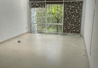 Nhà mới HXT Nguyễn Qúy Anh 3L, ST, 5PN, 4WC