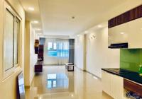Chính chủ cần bán căn hộ Lavita Garden 2PN 65m2/2.3 tỷ, 2PN 71m2 căn góc 2.5 tỷ. LH: 0901318040