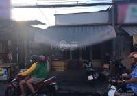 Nhà mặt tiền đường Phường Tân Phong, Quận 7 - Thích hợp kinh doanh buôn bán - Cho thuê 10tr/tháng