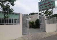 Bán nhà mặt tiền Linh Đông, Quận Thủ Đức, đất 10x25m, CN 250m2. Giá 10,5 tỷ