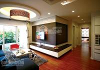 Cần Bán gấp căn hộ The Manor Mễ Trì. 106 m2, 2PN, căn góc đẹp, đủ đồ hiện đại, 4.6 tỷ