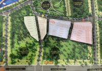 Đất thị xã Phú Mỹ, ngay uỷ ban xã, sổ riêng sang tên công chứng liền tay giá từ 4tr đến 8tr/1m2