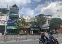 Chủ cần tiền bán mặt tiền Phan Văn Trị, DT: 5x18m, nhà C4 HDT 50tr/tháng, giá 15.5 tỷ, 0765234562