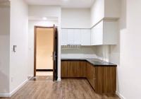 Chính chủ cần cho thuê căn 56m2 Mizuki Park 6.5 tr/tháng. Tiện ích cao cấp, LH xem nhà 090.678.3676