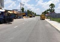 Bán lô đất cụm KDC Đức Hòa 3, đường ô tô tới đất gần trục lớn kinh doanh. DT: 5x17, giá: 680 triệu