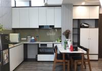 Bán CH penthouse HH2 Linh Đàm 50m2 full nội thất