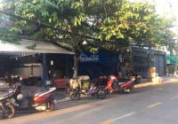Đất 5x20m đường Số 1 chợ Tân Mỹ, phường Tân Phú, Q7. TL nhẹ