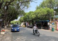 Sang quán mặt tiền kinh doanh đường Phan Trung, 170m2, giá thuê 15 triệu/tháng