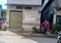 Bán trọ Lê Minh Nhựt, Tân An Hội, Củ Chi, 8 phòng, 115m2 đất thổ cư, giá 1,2 tỷ. 0938789360