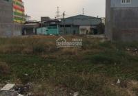 Đất thổ cư ngay MTĐ 3/2, sát BV đa khoa Thuận An, DT 80m2 SHR, LH, 0795943708 Mr Hiếu