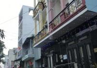 Nhà 31 đường Số 1 Bình Tân 128m2, sổ hồng 4 phòng ngủ 2 wc 3.6 tỷ/ căn