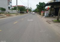 Đất 140m2, đường quy hoạch 5m5 - Cách Nguyễn Tất Thành 500m