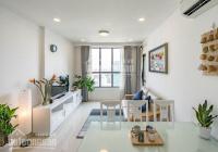 Cần bán căn hộ chung cư Khánh Hội 2, Q.4, 83m2, 2PN, 2WC, NTCB, giá 3,05 tỷ, Lh 0909 68 58 74