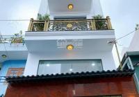 Cho thuê nhà 138A Huỳnh Văn Bánh, Quận Phú Nhuận