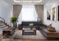 Bán gấp nhà mặt tiền Hoàng Hoa Thám, Bình Thạnh, CN: 55m2, trệt, 2 lầu, ST, HĐT 30tr, 13 tỷ