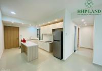 Bán căn chung cư cao cấp Topaz Twins, block A 94m2, 2PN mới 100%
