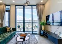 Bán căn hộ Landmark 81 3PN 109m2 view thoáng, đẳng cấp bậc nhất TP HCM