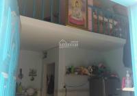 Bán dãy nhà trọ đường số 8 Linh Xuân TP Thủ Đức, hiện trạng 4 phòng cho thuê, thu nhập 7tr2/tháng