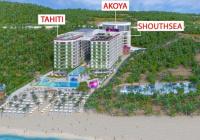 Bán căn hộ nghỉ dưỡng Long Beach Resort Phú Quốc
