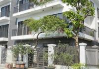 Chính chủ bán gấp liền kề The Eden Rose xã Thanh Liệt, huyện Thanh Trì. LH 0982538982