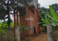 Đất 6356 m2- Nhà yến đang thu hoạch cần bán với giá 8.3 tỷ