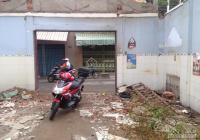Bán gấp nhà nát 68m2, Lê Văn Việt, Q9 gần chợ trả trước 1,25 tỷ, SHR sang tên, 0777873309 Phương