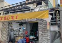 Về quê bán nhanh nhà 1T 1L 2pn 2wc 1 bếp HXH Trịnh Đình Trọng Q11 68m2 TT 1.3tỷ tiện KD 0775394454