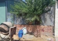 Bán lô đất xe hơi tới nơi đường số 32, Phường Linh Đông, TP. Thủ Đức Diện tích 4x22,8m sổ CN 90,5m2