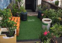 Bán căn hộ chung cư 178 đường 3/2, phường Hưng Lợi, quận Ninh Kiều, Tp. Cần Thơ view công viên