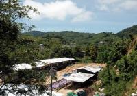 2.5 Ha đất biển Bãi Sao Phú Quốc, kề Xuân Hiền resort, mặt tiền đường 100m