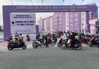 Bán đất KDC Cát Tường Phú Thạnh Đức Hoà Long An - Ngân hàng HT, LH 0905559396