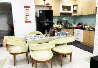 Cần tiền bán gấp căn 70m2 - 2PN - 2WC nhà mới thiết kế đẹp và sang trọng