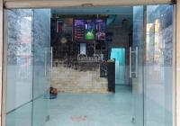 Nhà mặt tiền đường Gò Xoài, DT 4x14m, 1 lầu 2PN, kinh doanh buôn bán thoải mái