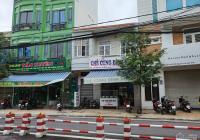 Bán nhà mặt tiền đường Nguyễn Thị Minh Khai, trung tâm TP Nha Trang