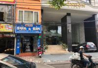 Cho thuê cửa hàng 2/58 Khúc Thừa Dụ, Dịch Vọng, Cầu Giấy