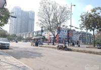 Shophouse A22 KĐT mới hai bên đường Lê Trọng Tấn cần bán gấp. LH 0765578666